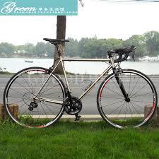 Los angeles, ca 999 posts 15 bikes. Cipir6 Tsunami Bike Frame Review