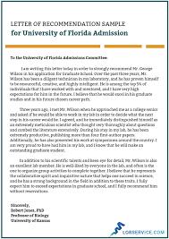 Sample Letter Of Recommendation Graduate School On Pantone Canvas