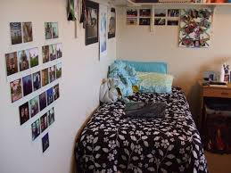 College Apartment Bedrooms - College bedrooms