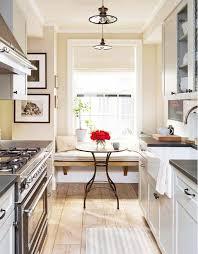 Manhattan Kitchen Design Model Interesting Design