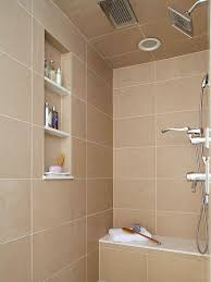 bathrooms tile designs. Plain Bathrooms Shower With Bathrooms Tile Designs M