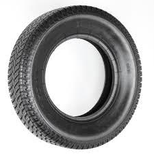 F78 14 Conversion Chart Spare Trailer Tire F78 14 14 In St 205d14 Load Range C 14 St For Boat Rv Camper Walmart Com
