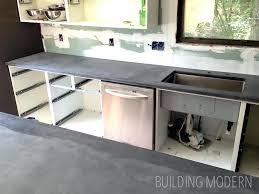 ikea countertop installation countertops cost desk sag ikea countertop laminate review desk sag kitchen installation