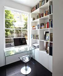 desk bedroom home ofice. Modern Bedroom Desk Furniture Small Home Office And Beds Ofice E
