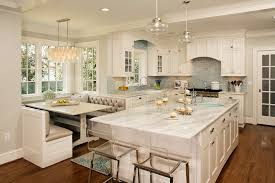 kitchen elegant white kitchen cabinet refacing ideas combined