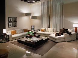modular living room furniture. modernlivingroomdesignwithdrumpendantlighting modular living room furniture