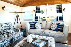 Image Boat Nautical Themed Living Room Nautical Inspired Living Room Themed Beach Style Furniture Chair With Dingyue Nautical Themed Living Room Nautical Inspired Living Room Themed