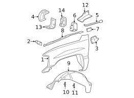 1994 chevy silverado radio wiring schematic wirdig 98 chevy blazer ignition wiring diagram besides chevy silverado 2500