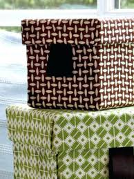 Small Picture Home Decor Fabric Stores Denver Bright Ideas Home Decorating