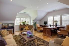 home office designs for two. Home Office Designs For Two