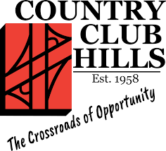 Country Club Hills, Illinois