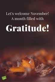 Goodbye October Hello November Images Quotes Pictures Sayings Kostilka