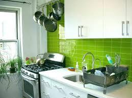 green kitchen backsplash tile green tile kitchen green kitchen tile green glass for kitchens coolest lime