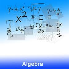 math help math lessons tutorials solvers and stats   math help math lessons tutorials solvers and stats calculators online