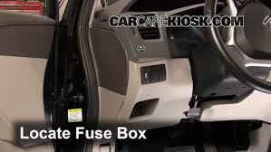 interior fuse box location 2012 2015 honda civic 2012 honda civic 2016 honda civic fuse box diagram interior fuse box location 2012 2015 honda civic