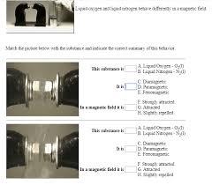 Liquid Nitrogen Gas Conversion Chart Answered Liquid Oxygen And Liquid Nitrogen Bartleby