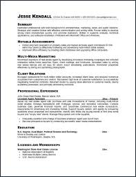 Resume Sample Career Change - April.onthemarch.co