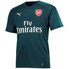 Arsenal Goalkeeper Shirt Shirt Shirt Arsenal Goalkeeper Goalkeeper Arsenal