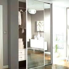 bq bedroom sliding doors awesome sliding mirror doors how to fit sliding wardrobe doors b q door designs sliding mirror doors bq sliding wardrobe door kits