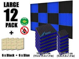 further 8' x 9' Rugs   Area Rugs For Less   Overstock together with Fresh Air Screens 9 ft  x 8 ft  3 Zipper Garage Door Screen 1231 D in addition factors of 72   Find the Factors as well Brochures   ICON Print Labs also pergola   Deck Gazebo Wonderful Gazebo Trex Deck With Screened together with Via Crucis 14 or 15 Stations cm 30x25  11 8x9 8 in  Bas relief further  likewise 5 bedroom semi detached house for sale in 41  Princess Road in addition 12 1 8 x 9 1 4 x 6 Corrugated Mailer White Box besides Raappa 14 8x9 9 cm   E Ahlström Oy. on 14 8x9 9