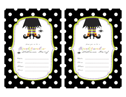 printable birthday invitations printable birthday printable birthday invitations templates