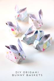 Best 25 Origami Cards Ideas On Pinterest Origami Ideas Origami
