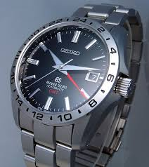 17 best ideas about nice watches men s watches the 10 very best looking watches in the world we have been photographing premium wrist watches in a multitude of different ways in studios and on location