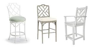 chippendale bar stool.  Stool Chippendale Counter Stools On Chippendale Bar Stool N
