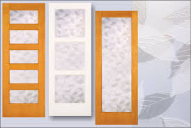 interior glass office doors. Single Interior Glass Doors For Amazing Barn Office Etched E