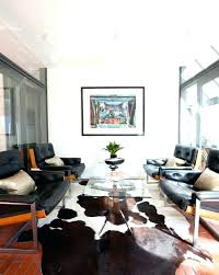 cowhide rug decor cowhide rug bedroom cowhide rug decorating ideas com design cowhide rug bedroom
