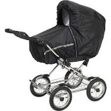 <b>Дождевик для коляски</b> Tullsa — купить по выгодной цене на ...
