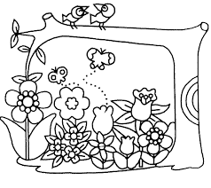 Coloriage Sur Laguerche Com Coloriages Mandala Pinterestlll