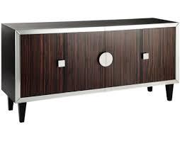 lucas world of furniture. Stein World Lucas Of Furniture N