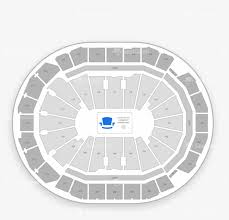 Bucks Seating Chart Milwaukee Bucks Seating Chart Map Seatgeek Fiserv Forum