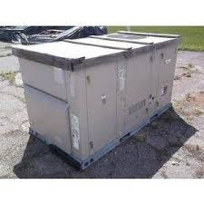 2 ton ac unit cost. Simple Cost Get Quotations  LENNOX LGH060H4EM1GK9898 5 TON 2 STAGE COOL CONVERTIBLE  GASELECTRIC ROOFTOP PACKAGE UNIT On Ton Ac Unit Cost I