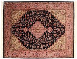 alert famous penneys rugs jcpenney area 9x12 design aqua rug indoor outdoor