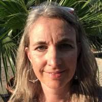 Rebecca Noelle Smith - Path-Walker - Our Universe | LinkedIn
