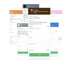 Link By Design Smart Links Invisible By Design A Ux Case Study Ux