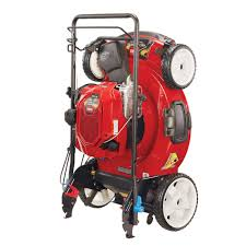 toro lawn mower recycler. toro 22 in. recycler smartstow high wheel variable speed walk behind gas self propelled mower lawn a