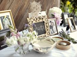 Small Picture Wedding At Home Decorations Image collections Wedding Decoration