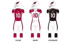 Cardinals Depth Chart 2015 2015 Arizona Cardinals Season Wikipedia