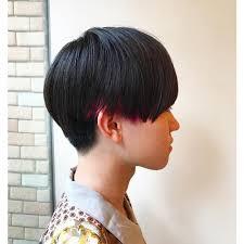 メンズのインナーカラー人気ランキングtop5女子ウケの良い髪色は Belcy