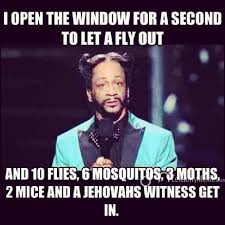 Meme #Memes #FunnyMeme #FunnyMemes #HilariousMeme #HilariousMemes ... via Relatably.com