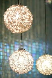 modern chandeliers for large chandeliers modern um size of s room chandeliers modern glass chandelier