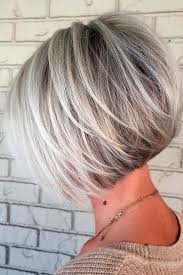 23 Short Layered Haircuts Ideas for Women   PoPular Haircuts further 30 Short Layered Haircuts 2014   2015   Short Hairstyles 2016 as well  together with 30 Short Layered Haircuts 2014   2015   Short Hairstyles 2016 as well 25  best ideas about Layered short hair on Pinterest   Medium moreover  in addition 20 Fashionable Layered Short Hairstyle Ideas  WITH PICTURES in addition 25  best ideas about Short Layered Hairstyles on Pinterest   Short also  moreover Short Layered Hairstyles For Women's   Woman hairstyles as well . on layered short hairstyles