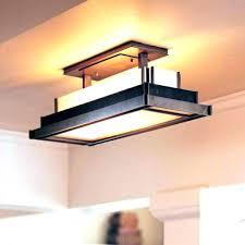 overhead kitchen lighting ideas. Overhead Kitchen Lighting Cabinet Best Ceiling Ideas Overhead Kitchen Lighting Ideas