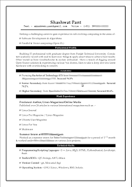Importance Of Social Service Essay Professional Paper Ghostwriter