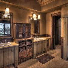 rustic bathroom vanities ideas. Interesting Rustic Mesmerizing Rustic Bathroom Vanities Ideas And Exterior Home Painting Small  Room Apartment View Bath Towel Rackand Inside T