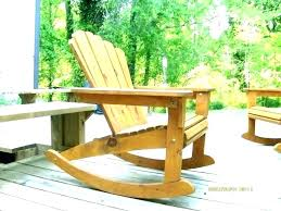 composite wood adirondack chairs composite adirondack chairs plastic chaise lounge chairs made recycled plastic adirondack chairs