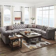 best interior design coffee table books best of lovely coffee table book sizes tables you can